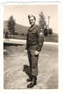SSgt Lawrence Novak - 101st Paratrooper -- Scanned at 600 DPI (3)