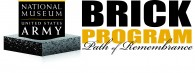 brick logo_FINALAPPROVED