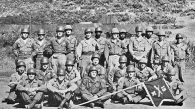 15th regiment koreaSideBar