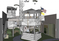 Fort DiscoverNew