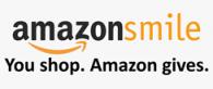 amazon featured image