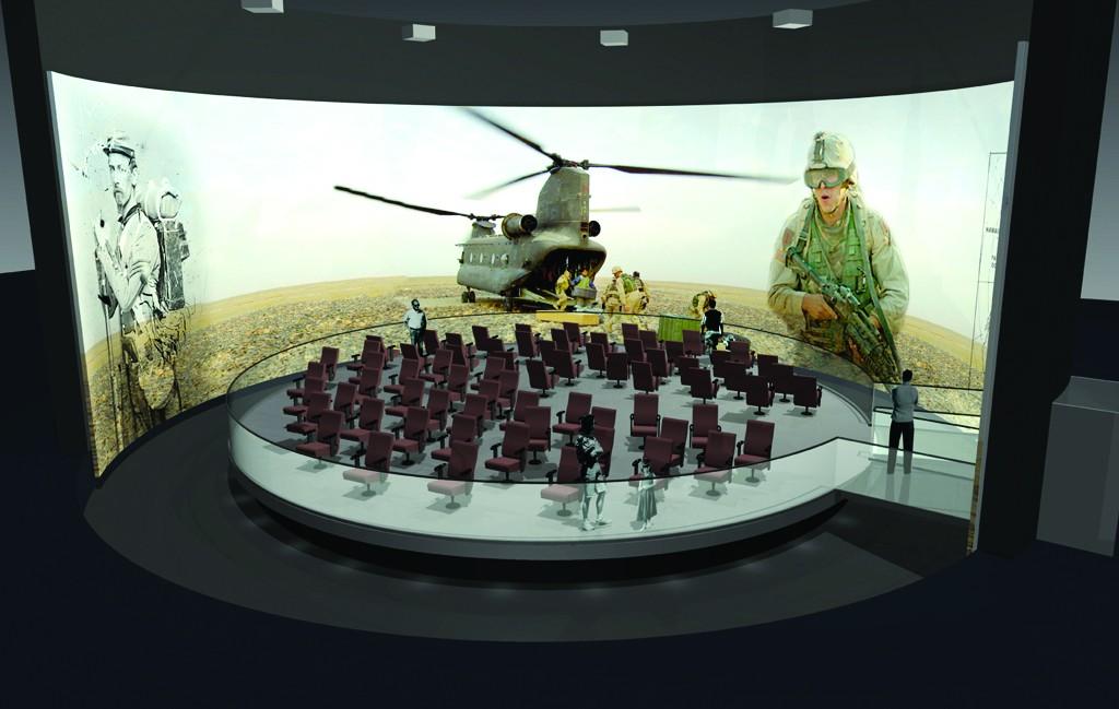 ArmyTheater