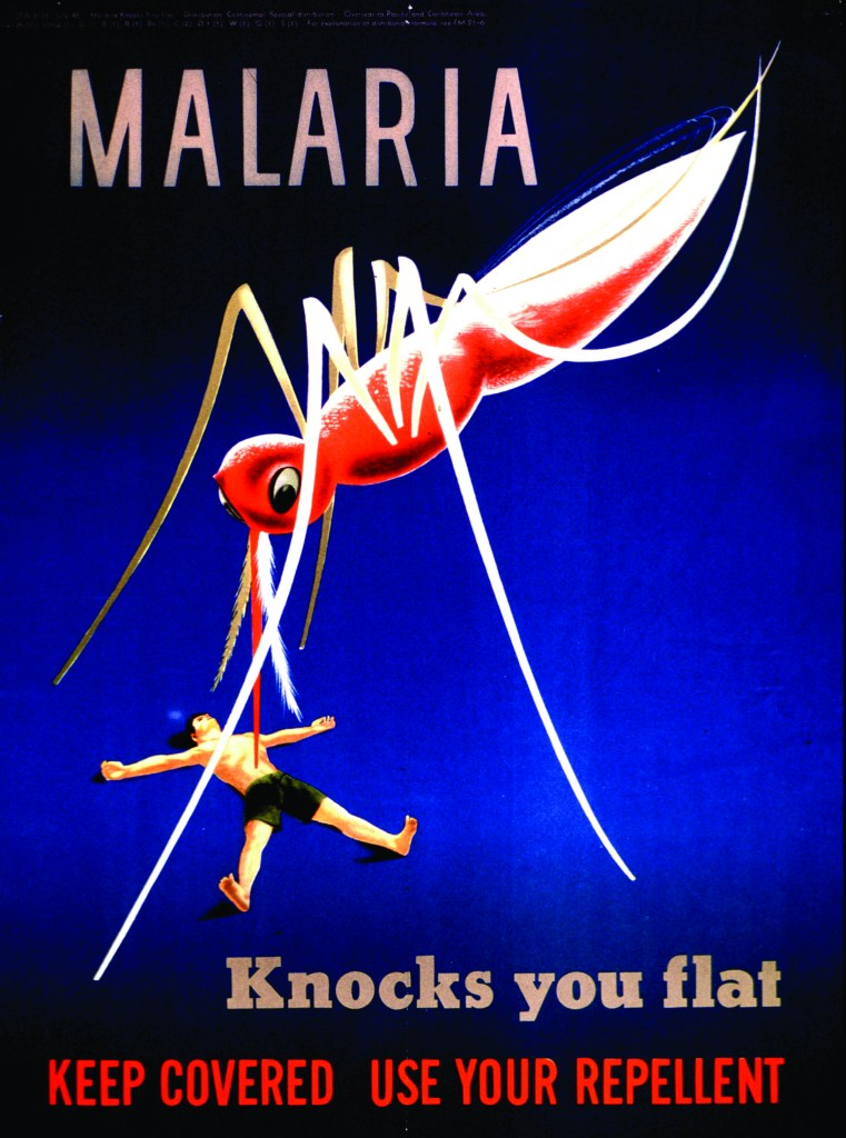 malaria_4-2