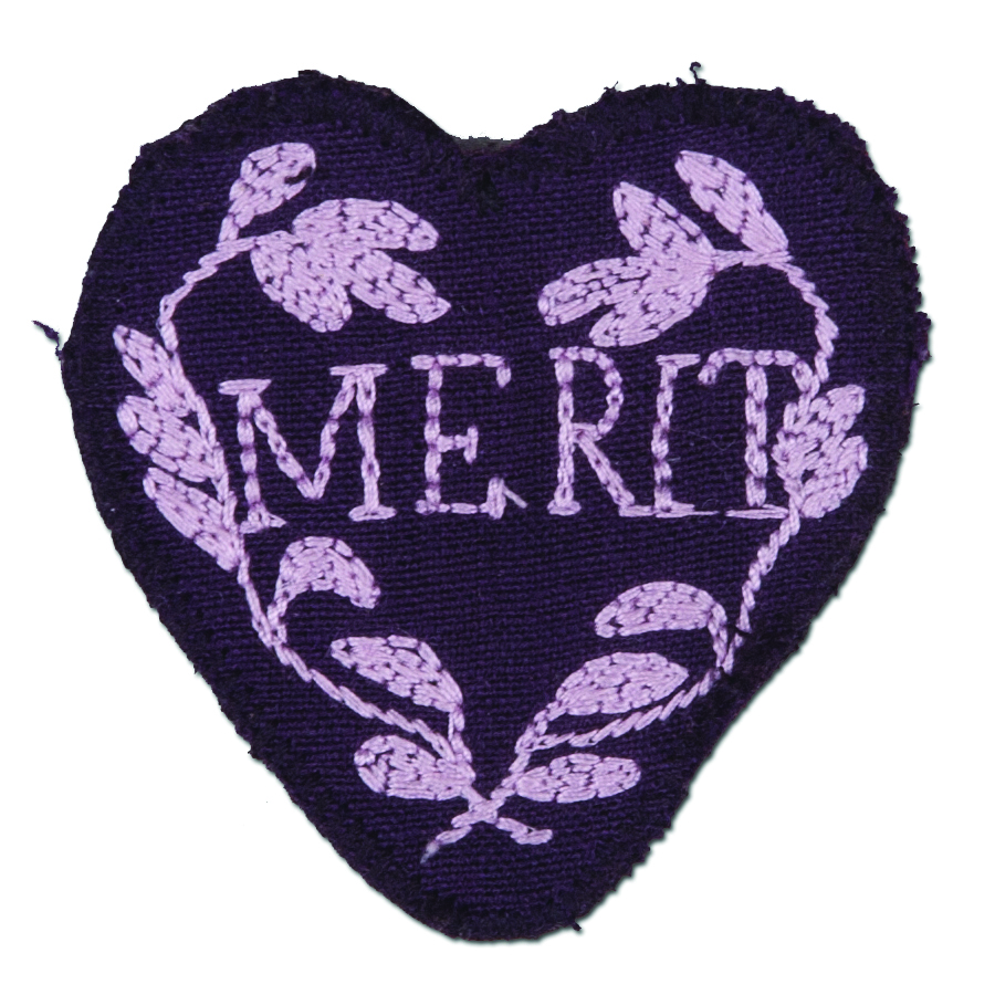 purple heart_1