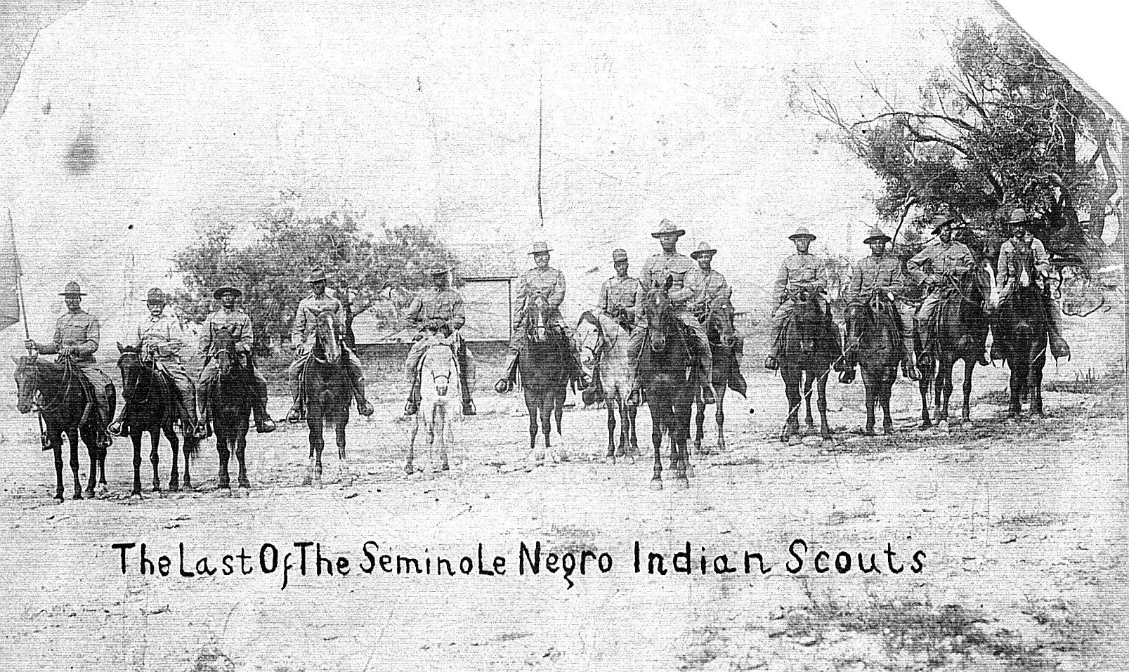 seminole-negro_4