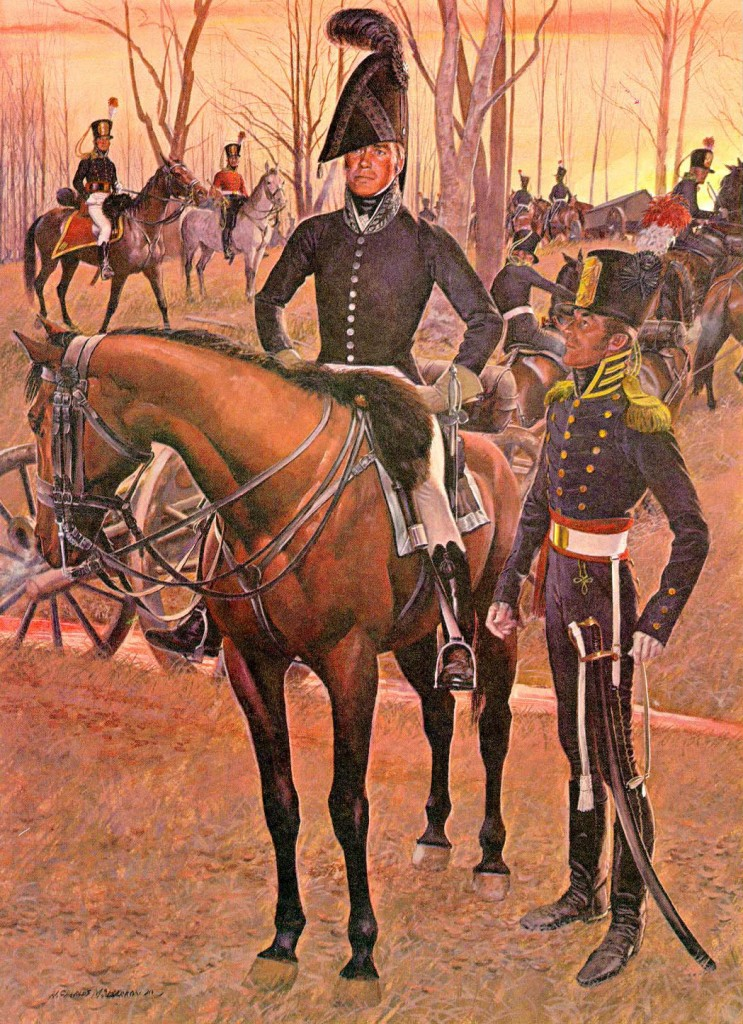 an introduction to the history of war in 1812 in the united states The war of 1812 would greatly influence foreign relations between the united  states and other european nations as americans were trying to migrate west.