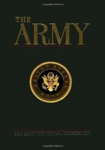 Army Book