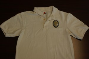 AHF Polo Shirt 3