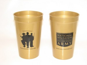 NMUSA Cups