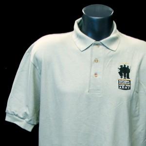 NMUSA Polo Shirt