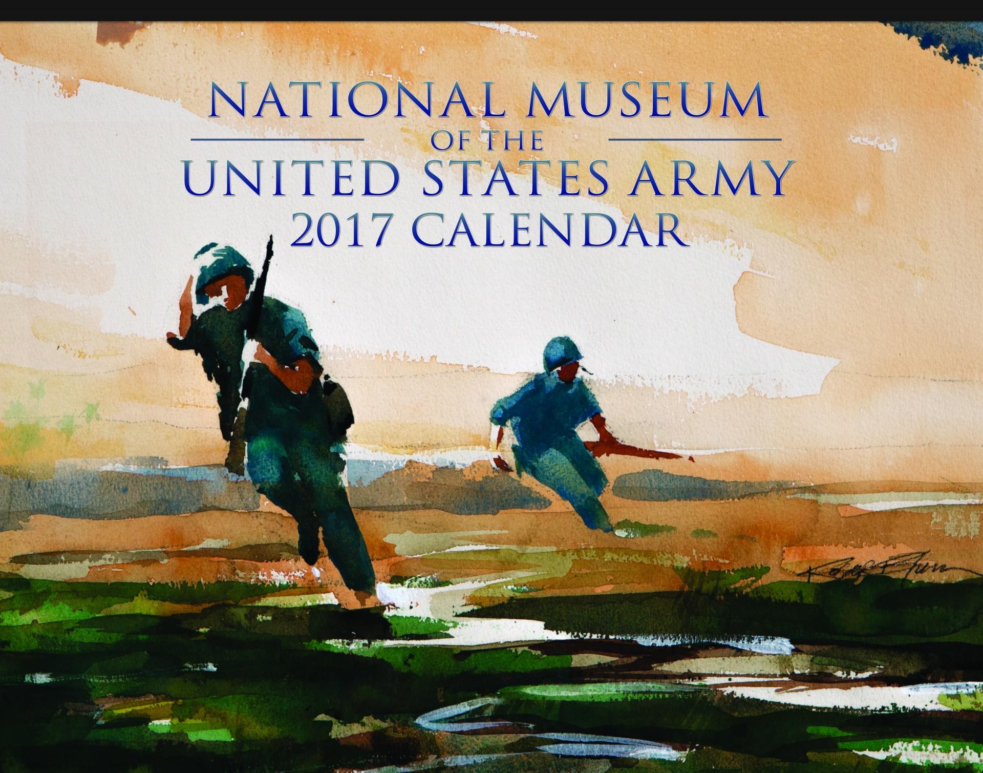 2017-calendar-front-cover-final