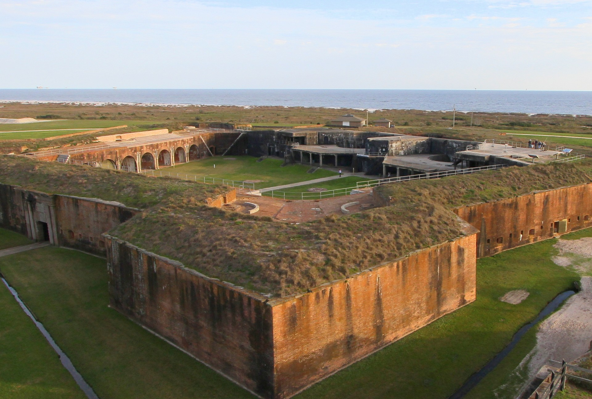 fort gaines latino personals 100% free fort gaines personals & dating signup free & meet 1000s of sexy fort gaines, georgia singles on bookofmatchescom.