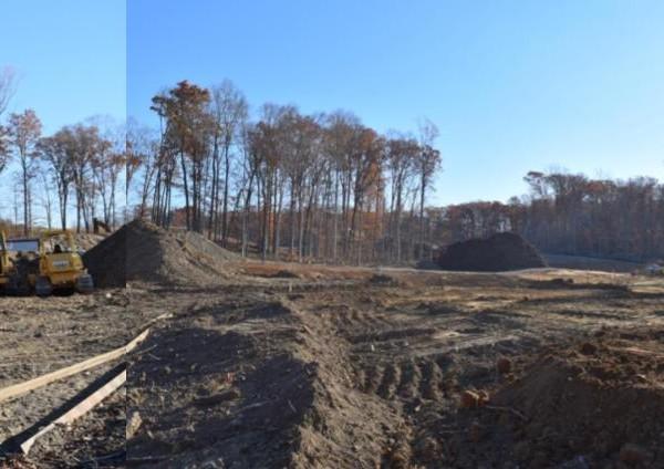 construction-site-pano