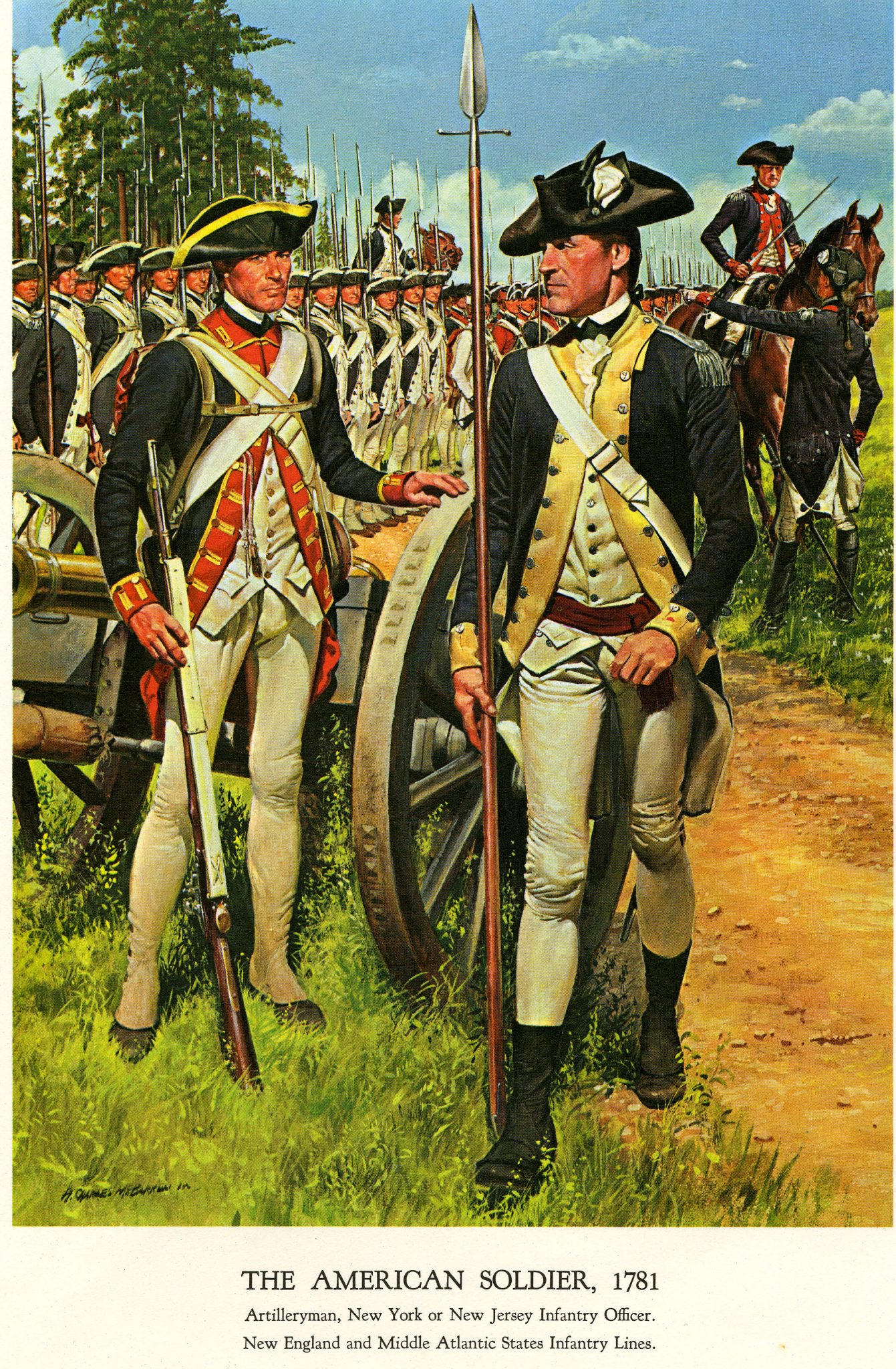 the battle of newtown, august 29, 1779: an aggressive attack carried