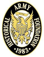 Army-Historical-Foundation-Logo-(4-color)