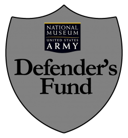 DefendersFund_Logo