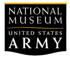 NMUSA-Logo-without-Soldiers