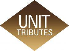 new-unit-tributes-logo-gold-diamond