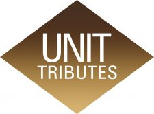 new-unit-tributes-logo-gold-diamond
